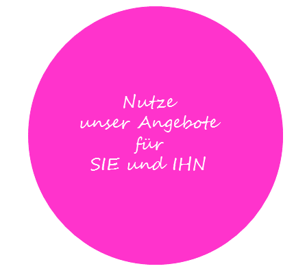 Friseur Reutlingen Ringelbach - Angebot