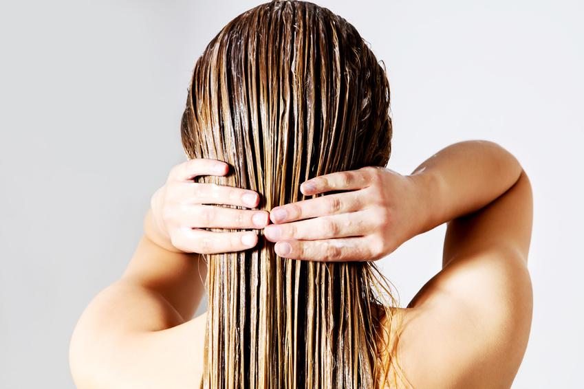 Haare pflegen – Die Kombination macht´s!