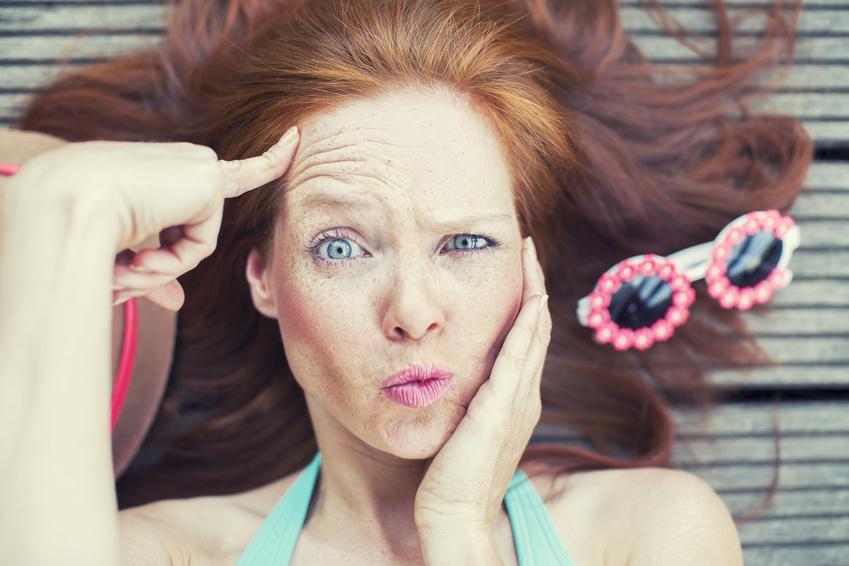 Hilfe, die Haarfarbe hält nicht – was tun?