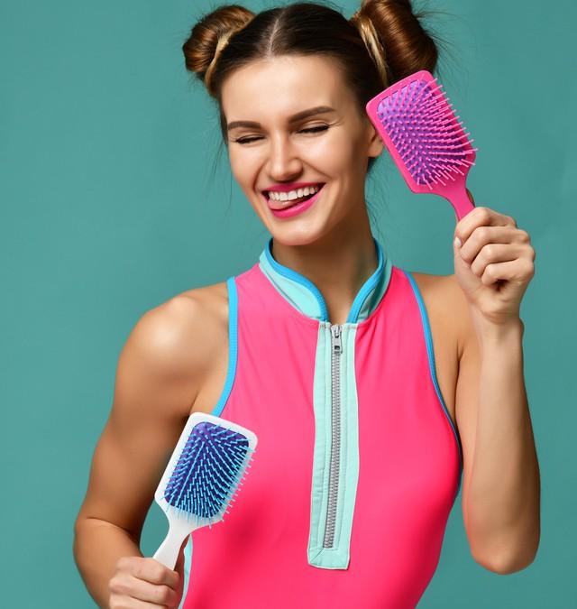 Haarbürsten deine Beauty Lieblinge