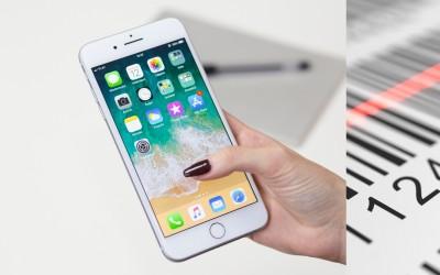 Must-Have-Apps: Diese Apps solltet Ihr Euch ansehen